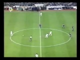 Real_Madrid_5___0_Barcelona_F_C___07_01_1995_