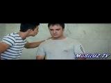 Dard (Yangi O'zbek Kino 2014 Trailer)