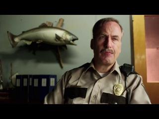 ПРОМО | Фарго / Fargo - 1 сезон 3 серия