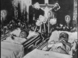 Адольф Гитлер об убийстве Франца Фердинанда