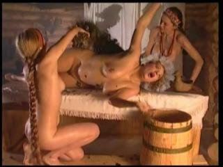 porno-armyanki-i-russkiy