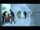 Полный дом | Full House Thai [420] [720]