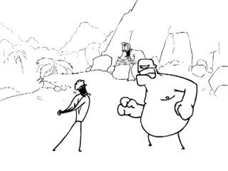 мультфильм versus посмотреть мультсериал мульт фильм онлайн всы мультики муль тфильм мультики хрустим скачать всэ мультики