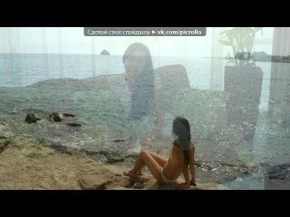 «Восточная Сказка» под музыку Али Окапов -