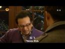 Скреплено поцелуем  Sealed with a Kiss  Qian Shan Mu Xue (Китай, 2011) 1430 серии русские субтитры