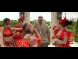 Timbaland feat David Guetta Pitbull & Attitude