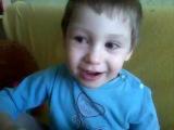 сказка про колобка 2014-03-01-10-36-29