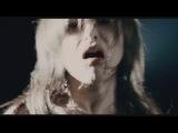 Тизер к новому фильму Роба Зомби Rob Zombie 31