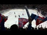 СКА vs ЦСКА