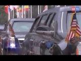 «СТРАТЕГИЯ» Проект РИСИ (13 фильмов) - 12 - Приднестровье - западный форпост Росии