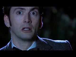 Доктор Кто/Doctor Who. 3 сезон (2006) серия 9 (эпизод 185.2) «Семья крови»/«The Family of Blood» Перевод СТС