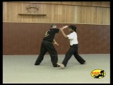 Self-Defense Penchak Silat.avi