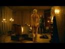 """Голые актрисы из сериала """"Игра престолов"""" (Game of Thrones) - Компиляция"""