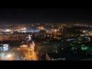 Leeice ft. Black Angel - Донецк