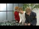 EXO's First Box Disc 1 360p [ENGSUB]