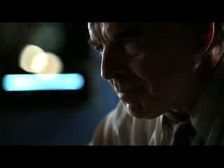 CSI:место преступления Лас Вегас 6 сезон 21 серия