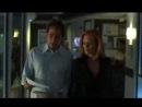 CSI:Место преступления Лас Вегас 4 сезон 15 серия