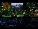 Елена Ваенга - Песни военных лет 08/05/2014, Концерт, SATRip