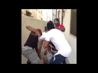 Funniest But first Let me take a SELFIE Vine Compilation 270p 360p
