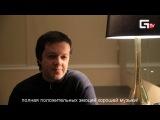 MOJO - DARIO NUNEZ (Spain) - VIDEO