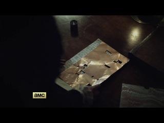 Поворот / Turn.1 сезон.Промо #3 (2014) [HD]