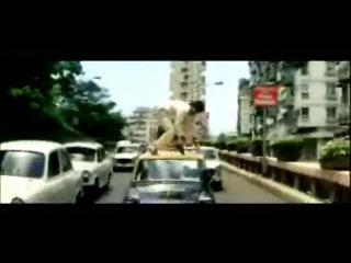 Песню из Индийского фиЛьма
