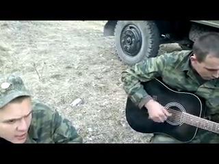 Чечня_Ачхой-Мартан_2005_г_Мама(MusVid.net)