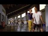Барабанная дробь 2002 Трейлер