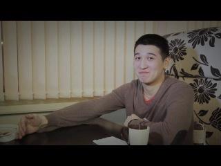 Ельнур! Видео визитка для Мистер ПГУ 2014!