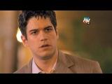 ATV-NOV-04-03-2014-GABRIELA-parte-3_ATV.mp4