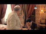 ATV-NOV-13-03-2014-GABRIELA-parte-2_ATV.mp4