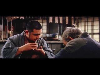 (Озвучка) Приключения Затойчи / Adventures Of Zatoichi / Zatoichi sekisho yaburi (9 фильм о Затойчи)