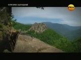 Территория заблуждений. РЕН ТВ - 21 выпуск (02.04.2013)
