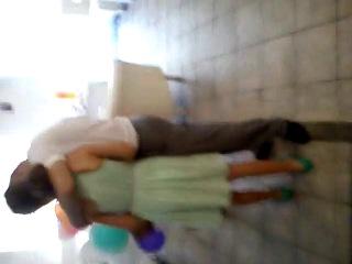 Ольгина свадьба - Юрик веселится