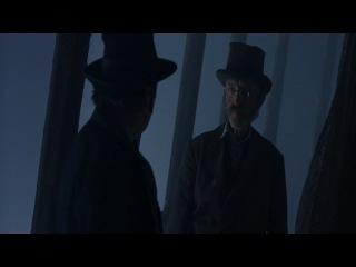 Приключения Гекльберри Финна / Die Abenteuer des Huck Finn (2012) (приключения, семейный)