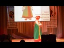 Casper - Нижний Новгород - Три Богатыря и Шамаханская Царица - Любава