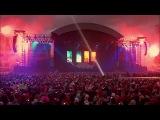 Westlife Live At Croke Park 2012