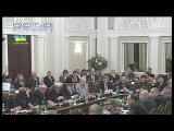 Ситуация на Украине на вечер. Первый канал. Россия. 14.05.2014.
