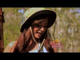 Camp Playboy - Season 1, Ep. 1