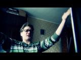 Школоблоггеры 16 - Упоротый же (Омское ТВ)