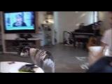 Пусть говорят - Мысли вслух 01.04.2014 Lior Suchard