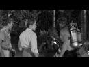 Создание из Черной лагуны  Creature from the Black Lagoon (1954) Ужасы