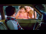 Sally Shapiro - I Dream With An Angel Tonight (Highway Superstar Remix)