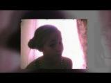 Фотографии с моей страницы - ♫  Оксимирон/Последний Звонок.. Слайдшоу vertaSlide