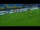 ФК Ростов - Динамо Москва 2:3