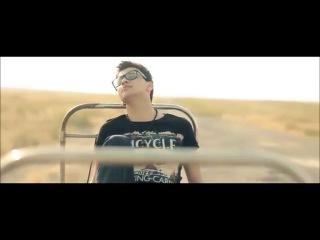 Myrat Nurmyradow & SBeater - Yadama (2013) HD