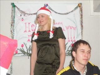 Цифроград - Уфа представляет: Год 2008-й. Как это было.