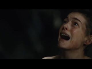 I Dreamed a Dream Anne Hathaway Les Miserables 2012