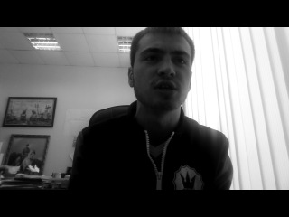 PovoД - Свобода (лайв)(Diman beats Prod - Weight.)