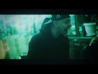 DEF feat.Джуд -- Западня - video by BlazeTV - prod. by BreezeyMuzik